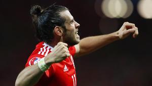 ويلز تحقق إنجازاً تاريخياً وإنجلترا تتأهل ثانياً