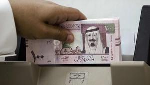 البنك الدولي: تحويلات المهاجرين نحو الشرق الأوسط وشمال أفريقيا تتراجع.. ومصر تتضرّر