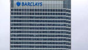 """بنك باركليز يستكمل بيع عمليات الأفراد في الإمارات إلى """"مصرف أبوظبي الإسلامي"""""""