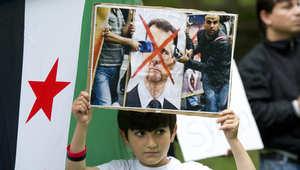 الخارجية الأمريكية تنفي لـCNN صحة تقارير سورية: لم ولن ننسق مع الأسد ضد داعش
