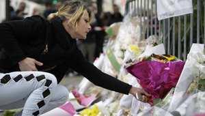 """الداخلية الفرنسية تراسل المواقع الاجتماعية لحظر صورة مروّعة تخصّ ضحايا مسرح """"باتاكلان"""""""