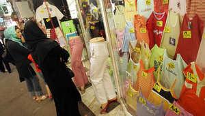 مفتي السعودية لمن وجد في حسابه المصرفي مالا زائدا من الربا: تصدق به ولا تعد إلى ذلك