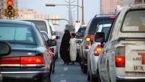 """مفتي السعودية يجيز أموال الضمان للأب العاطل عن العمل والقره داغي يفتي بقبول تبرعات """"البنوك الربوية"""""""