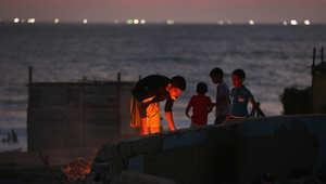 إسرائيل: لا إجراء قضائيا ضد العسكريين المتورطين بغارات أدت لمقتل أطفال على شاطئ غزة