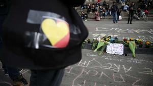 مصرع مغربية وجرح أربعة آخرين في تفجيرات بروكسل