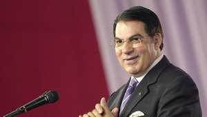 تونس قريبة من استرجاع 40 مليون دولار تمّ تهريبها خلال فترة بن علي