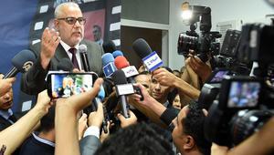 محلّل سياسي: لن تنتهي أزمة تشكيل الحكومة المغربية دون تقديم رئيسها الجديد تنازلات