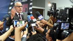 رغم اكتساحهم المدن الكبرى.. إسلاميو المغرب يحصدون المركز الثالث في الانتخابات الجماعية