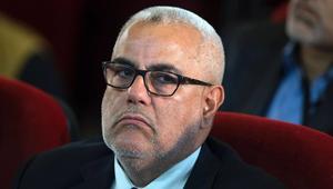 """أزمة تشكيل الحكومة المغربية تتعمق.. بنكيران: انتهى الكلام مع """"الأحرار"""" والحركة الشعبية"""
