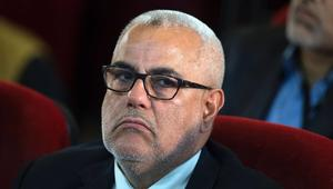 ملك المغرب يعفي ابن كيران من رئاسة الحكومة ويختار شخصية أخرى