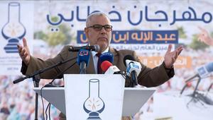 رسميًا.. عبد الإله بنكيران يستمر رئيسًا للحكومة المغربية لولاية ثانية
