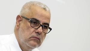 """بعد بلاغ """"انتهى الكلام"""".. هذه سيناريوهات تشكيل الحكومة المغربية"""