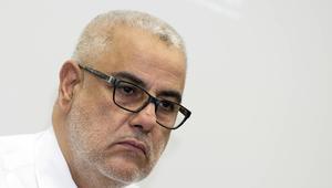 ماذا يخسر المغرب سياسيا واقتصاديا باستمرار تأخير تشكيل الحكومة؟