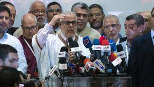 ثلاثة أسماء مطروحة بقوة لخلافة ابن كيران على رأس الحكومة المغربية