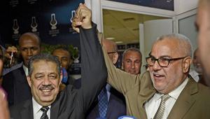 المغرب.. مشاورات المشاركة الحكومية تحوّل الأعداء إلى أصدقاء