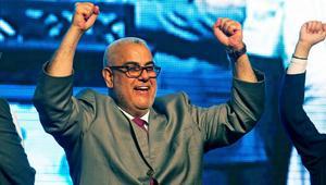 بنكيران لشبكتنا: الربيع العربي حملنا إلى رئاسة الحكومة
