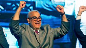 نتائج شبه نهائية.. حزب العدالة والتنمية يفوز بالرتبة الأولى في الانتخابات المغربية
