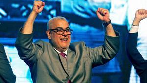 حزب العدالة والتنمية المغربي يرفض ربطه بالإخوان المسلمين
