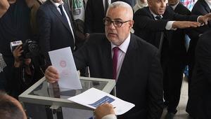 رأي: الملكية وحزب العدالة والتنمية في رهانات تشكيل حكومة مغربية جديدة