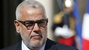 إثر تعنيف مثلي.. بنكيران يؤكد أن المغرب لن يسمح بتجاوز القانون