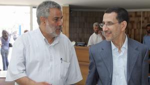 ما مصير اجتماع برلمان حزب المصباح بعد تعيين العثماني رئيسا لحكومة المغرب؟
