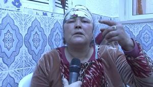 والدة أنيس عامري لـCNN: ابني لم يكن إرهابيا