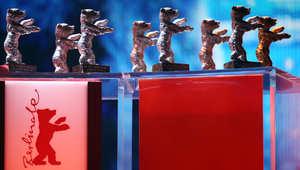 حقق السينمائيون العرب جوائز مهمة في دورة هذا العام من مهرجان برلين السينمائي