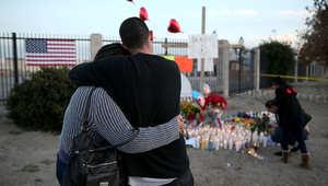 أمريكا.. لا مؤشرات على انتماء فاروق وزوجته لتنظيم إرهابي