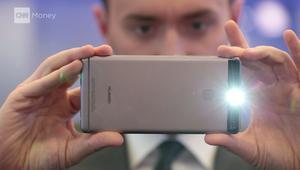 شاهد.. هل هذه أفضل كاميرا هاتف ذكي على الاطلاق؟