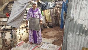 """أصول حكاية """"مي فتيحة"""".. المرأة التي أحرقت نفسها في حي هامشي بالمغرب"""