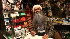 """حانة """"بن لادن"""" تجذب المشاركين في أولمبياد ريو"""