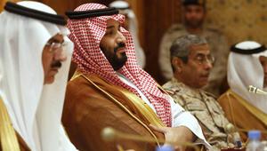 السعودية: اكتتاب أرامكو مستمر وتعديلات خطط الاقتصاد لتعزيز الأهداف