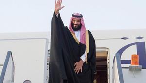 معارضون بريطانيون يطالبون بوقف تصدير الأسلحة للرياض بسبب اليمن