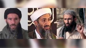 """عنصر """"القاعدة"""" المقبوض عليه في أمريكا يتوّعد: إرهابنا لم ينته.. وقائد عسكري أفغاني: التنظيم لا يزال يُشكل خطرا كبيرا"""