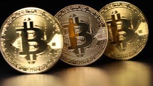 كيف يمكن منع الاحتيال بالإنترنت عبر العملات الرقمية؟