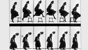 دراسة تجيب على سؤال أزلي: ما هي أسباب الفشل لدى النساء؟