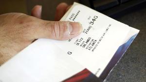 خبير كويتي بأمن المعلومات: مزّقوا تذاكر الصعود للطائرة