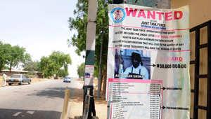 """زعيم """"بوكو حرام"""" ينفي مقتله برسالة صوتية"""""""