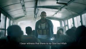 """فيديو """"مكافحة الإرهاب"""" لشركة زين يبرز بالشرق الأوسط"""