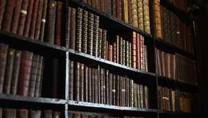 """تونس تحجز 25 طنًا من كتب """"تكفيرية"""" كانت في طريقها نحو التوزيع"""