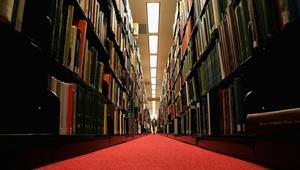 روايات مسافرة.. مبادرة مغربية على فيسبوك لمشاركة الإبداع الأدبي عبر البريد