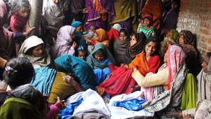 الكحول السامة تحصد أرواح 95 شخصا في الهند وموزمبيق وتدخل المئات للمستشفى.. فما هي الرابط؟