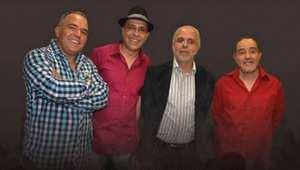في ذكرى وفاة الشاب حسني.. المغاربة يوّدعون عميد فرقة بوشناق لفن الراي