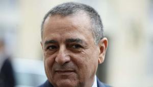 """شركة لوزير جزائري ضمن """"وثائق بنما"""".. ومؤسسة تابعة له: لا وجود لأي خرق"""