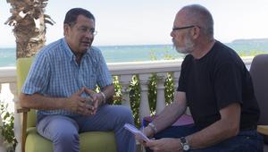 مراسلون بلا حدود تندّد بطرد المغرب لصحافيين اسبانيين.. ووزير يبرّر