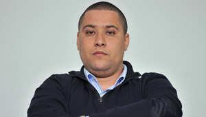 استقالة غامضة لرئيس نادي الرجاء الرياضي المغربي مباشرة بعد تعاقده مع مدرب جديد بمبلغ خيالي