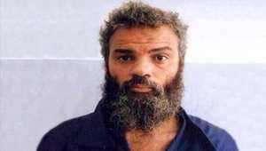 تفاصيل اعتقال الليبي بوختالة.. دون رصاصة واحدة ولماذا سينقل للولايات المتحدة بحرا وليس جوا؟