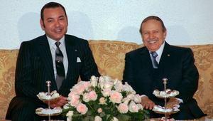 ما هي خلفيات موقف الجزائر حول عودة المغرب إلى الاتحاد الإفريقي؟