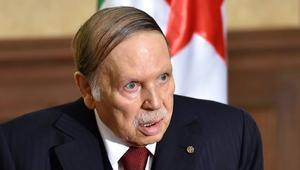 ما هي أسباب الإشاعات المستمرة التي تقتل رئيس الجزائر؟