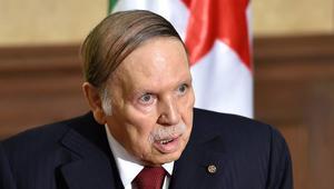 هل جرى إلغاء لقاء كان سيجمع بوتفليقة بكازنوف؟